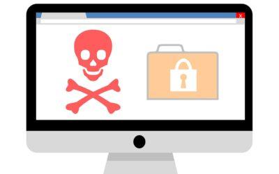 Sicurezza in rete e legalità