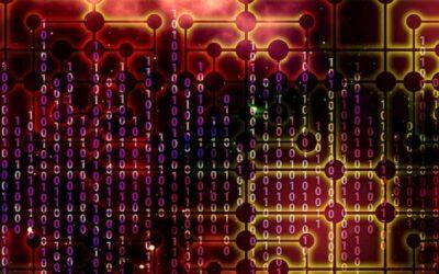 Sicurezza informatica, rete e legalità