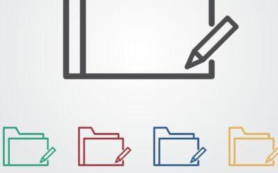 Condividere file in Drive – alcune linee guida