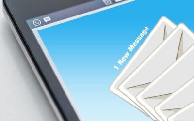 Organizzare Gmail #3: le etichette