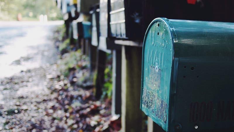 Organizzare Gmail #5: utilizzare i filtri