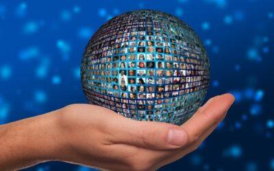 Eliminare in blocco alias di utenti e gruppi in G Suite