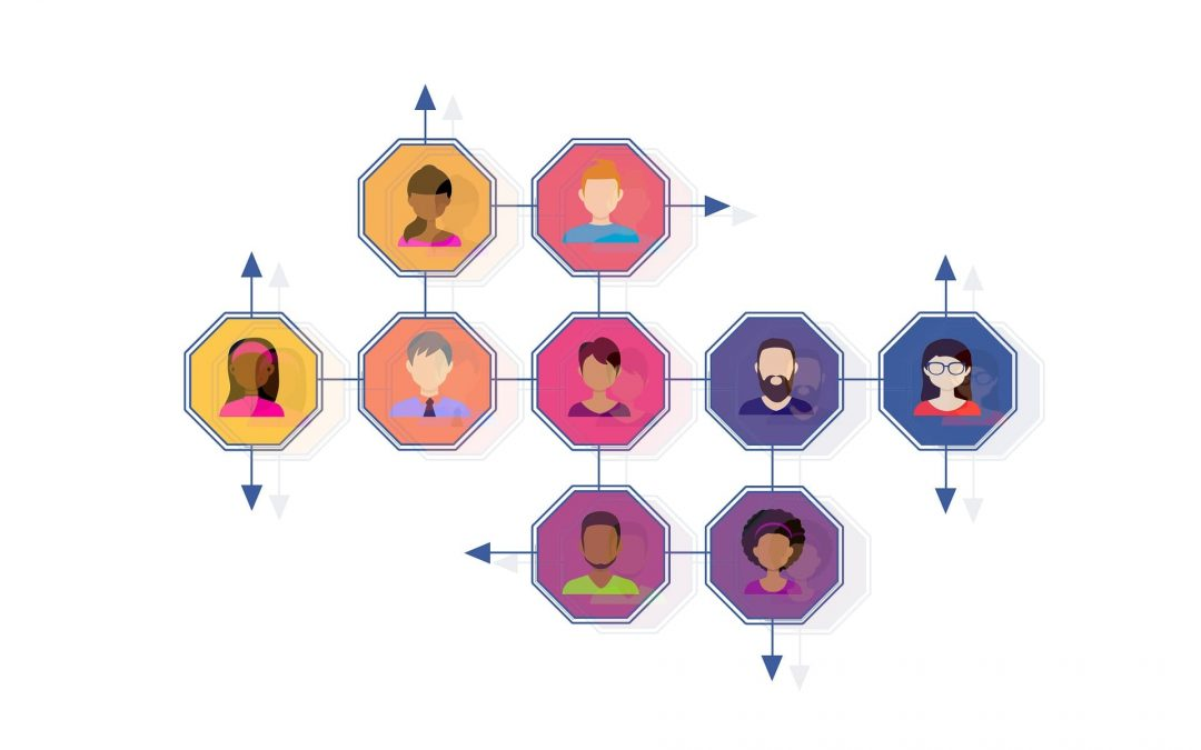 Caricamento collettivo utenti con controllo duplicati in Google Workspace